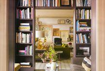 Neotrend Interior Design