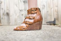 Frye Favorites / by Covet Fashion - The Game