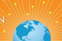 GEC - Global - & eLearning / GLOBAL CONFERENCE, IEARN, CLASSROOM 2.0