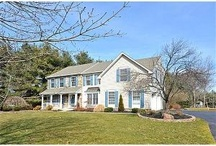 Montco Home Listings / Looking to live in Montgomery County? Well, here are some nice house listings.