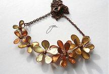 bijou ... jewelery