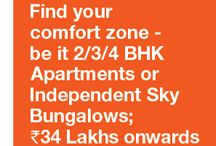 flat for sale in mumbai / Book Property, Flats, Plots & Apartments in Mumbai. Get all the details on Mumbai Properties, Flats & Apartments at Reliance Property Solutions.