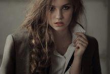 Polina B.