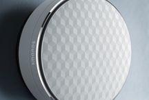 Minimalistic Product Design