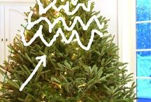 simplify holiday decorating tips