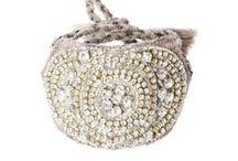 Complementos para lucir Guapa / Bisuteria, Bolsos, Cinturones... esos detalles que dan el toque final a tu look.