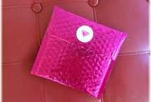 """Jewelreveal / About: """"Encouragement Delivered."""" For full subscription box reviews, visit http://musthaveboxes.com."""
