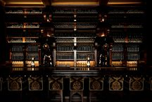 bar / by Praveen Gnanam