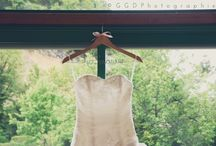 cintre mariée