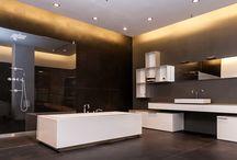 Birk Badausstellung, Meistermax Nürtingen / Badinspirationen, Bathroom