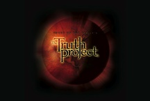 Christian Worldview / As it has been throughout history, God continues to call ordinary people to make an eternal difference in our world. We invite you to be a part of this cultural change by participating in sharing the Truth.  http://www.thetruthproject.org