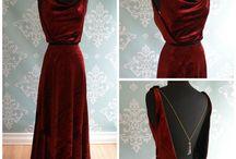 formelle kjoler