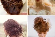 Da provare per capelli lunghi