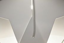 folding design