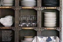 house- kitchen ideas