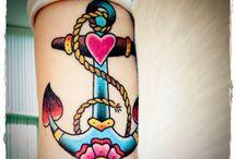 best tatoo / as tatuagens mais belas