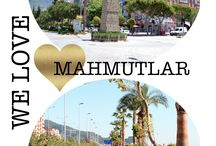 We Love Mahmutlar - The Ultimate Local Guide to Mahmutlar, Alanya Turkey / The one stop shop for all your local needs. This guide to Mahmutlar is for locals, ex-pat foreign residents and tourists visiting the town. We provide information for anything and everything you need, from a watch repairer to a luxury 5 star hotel.