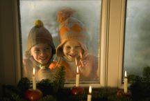 Xmas/Karácsony / Xmas/Karácsony: Tippek, receptek