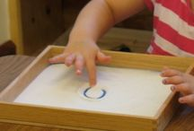 Kids activities / Cool stuff for kids to do. / by Sarah White/Our Daily Craft
