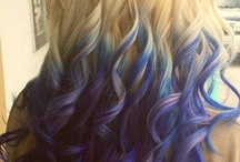 Hair dat I want ☆ / I want this Hair