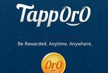 Tapporo
