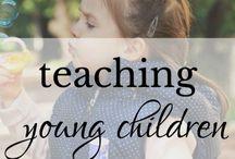 Children Faith
