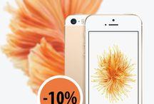 iphone se oro 32gb
