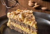 Himmlisch, süß und verführerisch - Kuchenrezepte