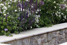 oast house garden