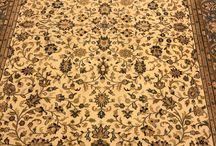 Czyszczenie dywanów perskich sprzedaż dywanów / Orient Serwis sprzedaż dywanów perskich orientalnych