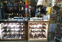 MAINE GUN DEALER / Guns, ammo, accessories in Hermon, Maine. 400+ firearms in stock. Www.mainegundealer.com