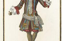 1680s baroque