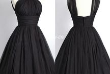 Hayley bridesmaid dresses