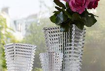 Flower Vase / 花器・花瓶・フラワーベース
