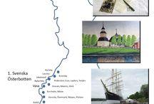 SFHS / The Swedish-Finn Historical Society