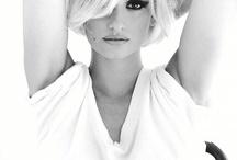 Penelope cruz / She's a beauty  / by Jenny Colon