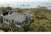 Mount Pleasant Homes / Beautiful homes in Mount Pleasant, SC