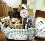 Basket  & Gift Creations / by Heather Bode