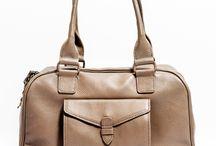 STORI handbag / STORI handbag