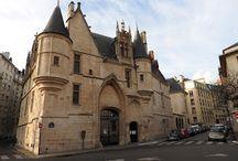 France/Франция / Путешествия по Франции, достопримечательности, фотографии, маршруты, время работы, цены