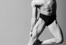 >> body <<
