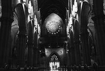 Parks, churches, beaches - Sydney Wedding Ceremony sites