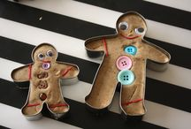 Crafts in speech therapy / Askartelu - puheterapiaan liitettäviä oheisharjoituksia