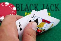 Casino Game / LuckyAgen.com adalah Senior master agen Casino Online yang menyediakan pembuatan akun taruhan casino online