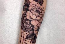 tatuagem ❤