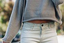 swetry to jest to!!!