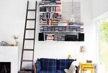 Interior_Home