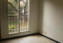 Torres de Monteverde / Apartamento recien remodelado, 3 alcobas 4 baños, Cuarto principal con baño y vestier, cuarto del servicio, sala comedor, cocina integral, 2 parqueaderos, una bodega y aire acondicionado en los cuartos.
