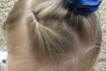 Peinados Mena