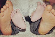 baby b pics! / by Kristi Buchwald